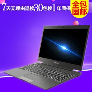 超薄笔记本电脑商务手提高清游戏Toshiba/东芝 Z930-K Z930-K08S