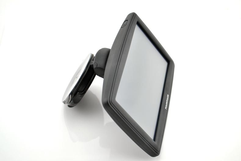 原装正品tomtom导航仪欧洲澳洲美国新西兰台湾非洲自驾游车载GPS