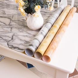 包邮定制餐桌垫pvc软质玻璃桌布防水防油透明磨砂茶几垫耐温耐磨