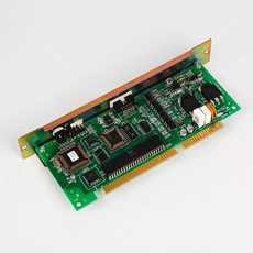 Gulf brand JB-HB-GST484 double circuit board 5000 and 9000 type alarm host dedicated double circuit board