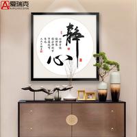 广东城是川湘鲁粤中的哪一个 十绣广东城的歌词