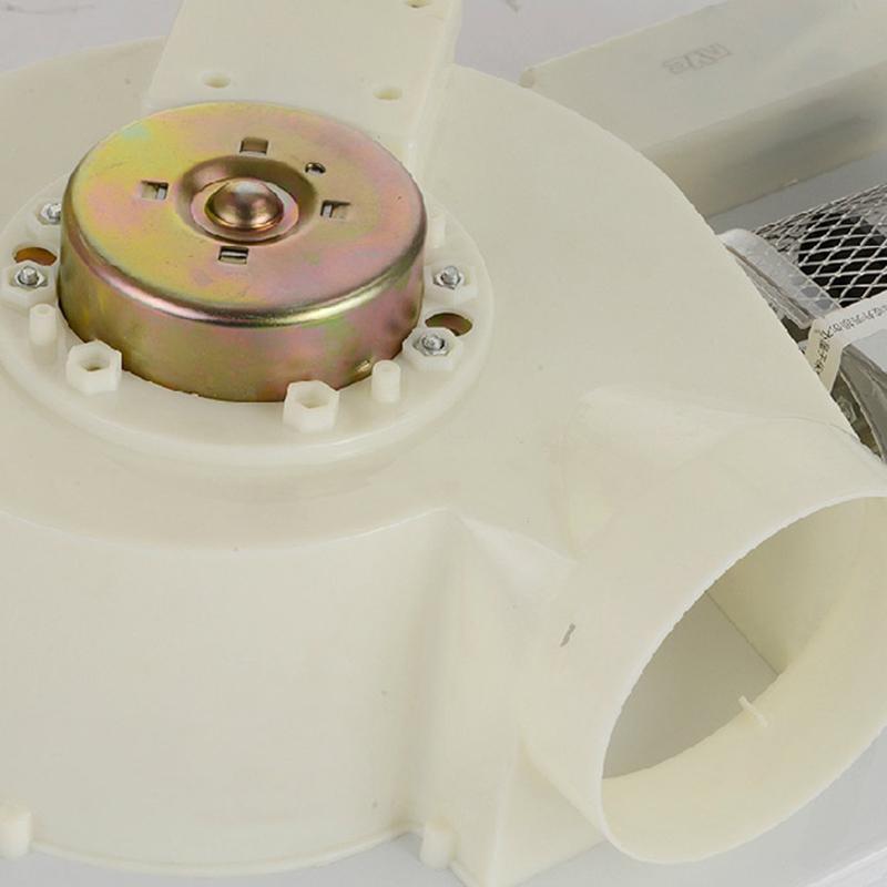 雷士风暖浴霸大功率嵌入式换气照明吹风集成吊顶五合一多功能浴霸