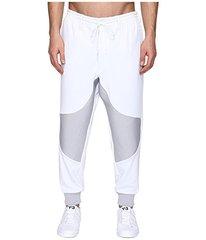 小胖正品专柜代购 Y-3 M CRE TRK PANT BS3605 男裤