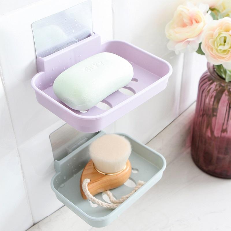 居家居用品卫生间用具家用小东西家庭生活日用品厨房懒人创意百货