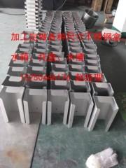 304 201焊接 托盘 折弯来图不锈钢水箱板材盒子定做加工激光切割