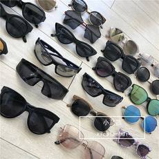 Little blue child is still 3 deputy! The second wave of sunglasses! Collection four 071521