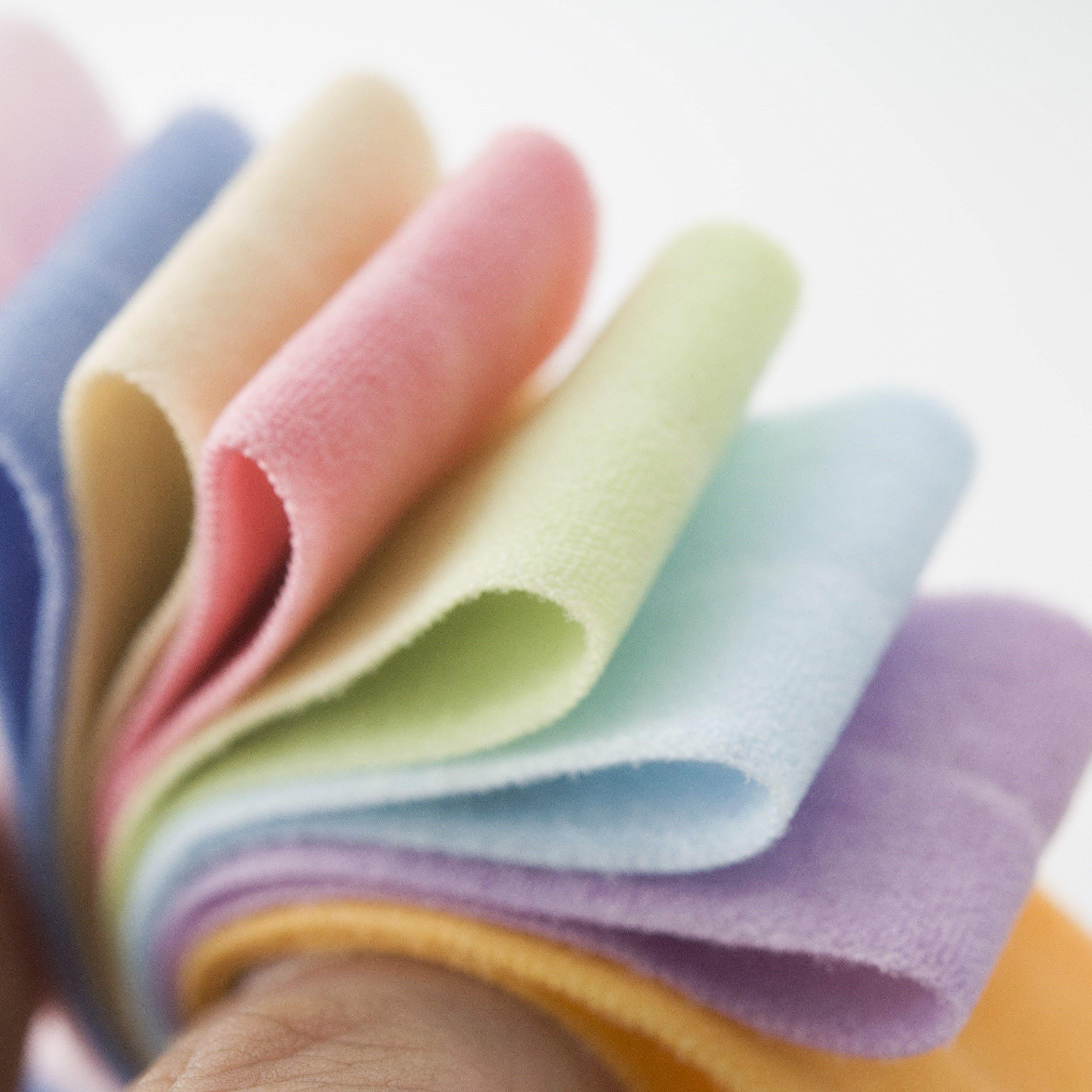 家居领口镶边棉质弹力包边绳棉布条地毯带子包边条布包宝宝服丝带
