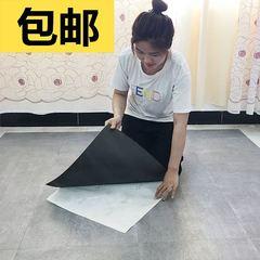地砖贴纸防水防滑耐磨瓷砖地板厨房阳台地面翻新创意贴纸自粘欧式