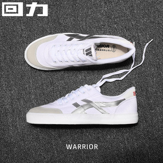 Pull back offwhite shoes canvas shoes men's shoes small white shoes female pull back shoes classic couples sports shoes men summer