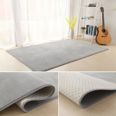 Carpet bedroom girls bedroom bedside carpet carpet bedroom full shop cute tatami mats coffee table carpet living room