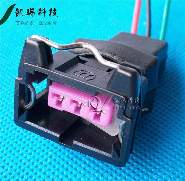 奇瑞qq 传感器图片