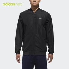 Adidas official adidas neo man coat DN7379 DN7378