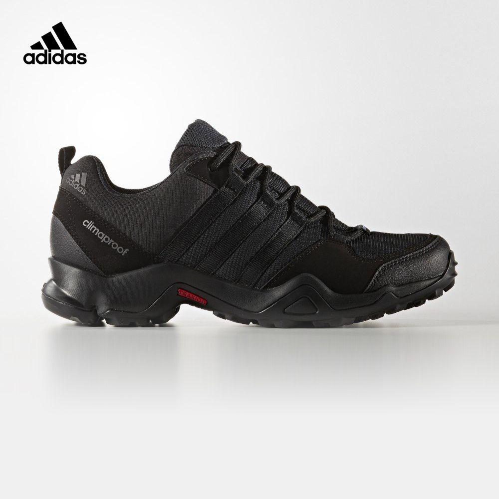 adidas 阿迪达斯 户外 男子 鞋 ax2 cp ba9253