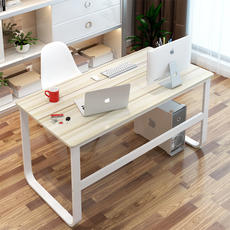 Computer desk desktop table home simple desk simple table bedroom economy student writing desk