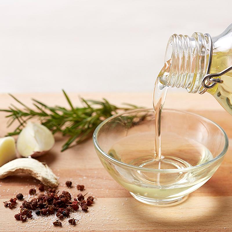中粮初萃食用油压榨一级葵花籽油5L+400mL不添加抗氧化剂