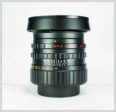 Eight Monsters Helios 44-3 MC White Russian BeLomo Edition Full range of the highest quality SLR lens