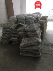 闽江沙, bagged coarse sand: packaging about 45 kg, cement yellow sand terminal direct sales, 曦运建材