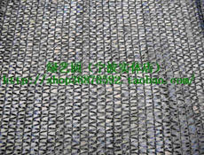 *Shading net * shading net * long service life / anti-aging * good quality, shading net