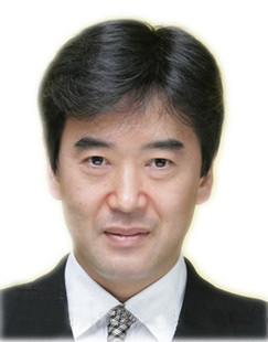 中年男士假发老人短发中老年假发爸爸男式自然逼真斜刘海短发真发