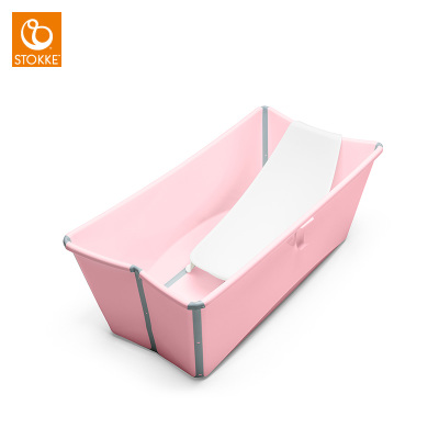 Stokke Flexi Bath怎么样