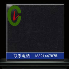 China black marble / water strip / window sill / bay window / countertop / door sill / stone / custom processing / desktop