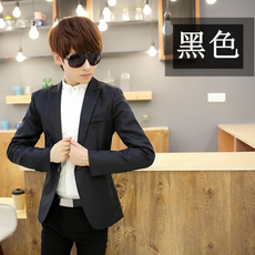 Men's suit jacket single piece business suit business wear groom groomsman wedding suit overalls