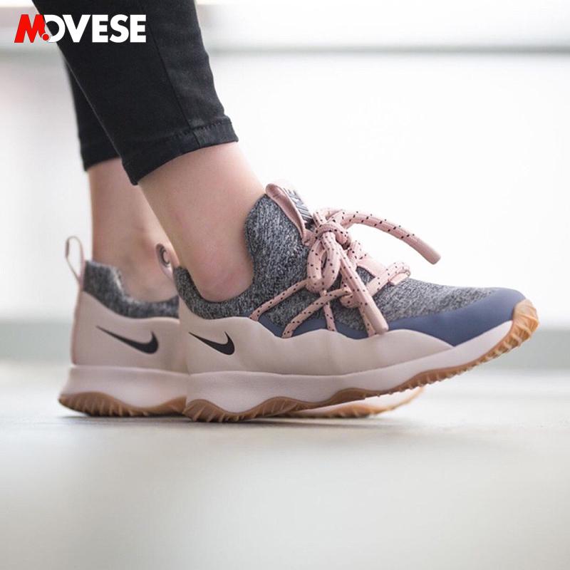 【断码清仓】Nike City Loop 女子新款休闲运动鞋 AA1097-700