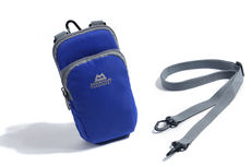 Out of Britain Men and women can carry back Small package Small and convenient Multi-color XX-R198