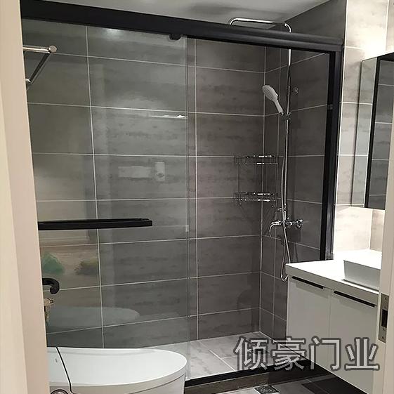 厕所 家居 设计 卫生间 卫生间装修 装修 561_561