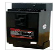 Delixi DZ15LE leakage molded case circuit breaker