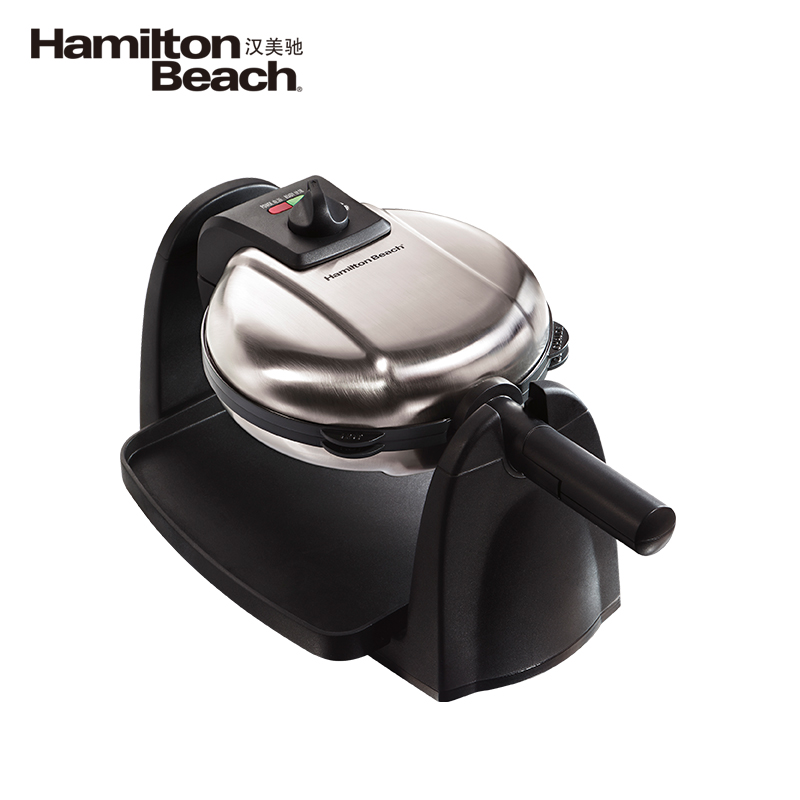 汉美驰电饼铛 26030-CN