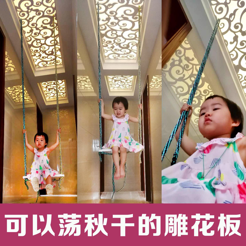 雕匠pvc木塑板镂空板 走廊过道镂空花格吊顶 祥云图案吊顶雕花板