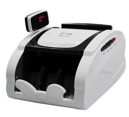 浩顺3203全智能点钞机家用办公便携式验钞机