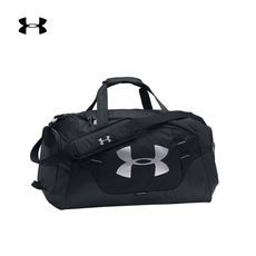 Under Armour An Dema UA Neutral Undeniable 3.0 Medium Travel Bag -1300213