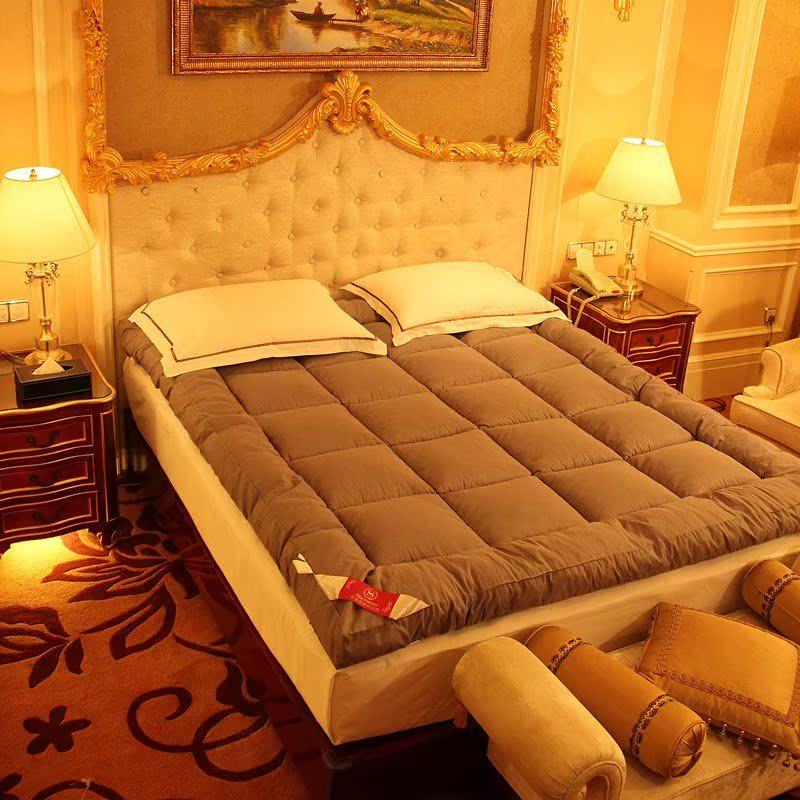 加厚立体床垫10公分厚宽90*100*120*135cm长1.9米2米软垫