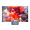 极米无屏电视H2 高清智能3D投影仪小型家用投影机1080P无线WIFI家庭影院 兼容2K/4K