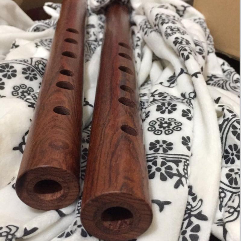 印第安竖笛 红木盖那笛quena 南美洞箫 最后的莫希干人 老鹰之歌