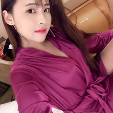 Thin section summer robe female ice silk temptation sexy pajamas bathrobes silk robe spinning silk sexy female home service