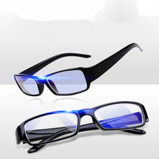 Myopia glasses for men and women with degrees 0-600 degrees finished glasses fashion students equipped with myopia