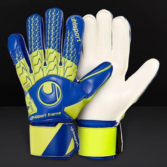 Uhlsport Soft SF 골키퍼 장갑 1011059032000