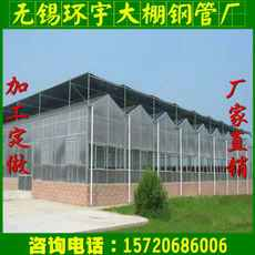 External shaded sheds, external shaded greenhouses, external shaded greenhouses