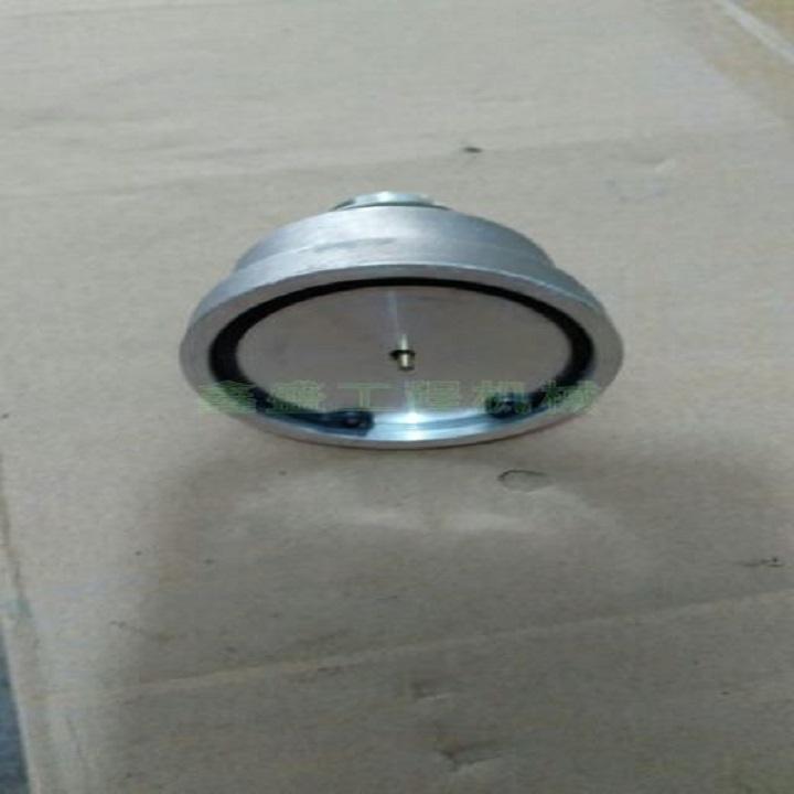 厦工龙工柳工装载机铲车储气罐自动排气阀安全阀储气筒自动排气阀图片