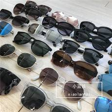 Little Blue Child Still 3 pairs! The second wave of sunglasses! Collection seven 071524