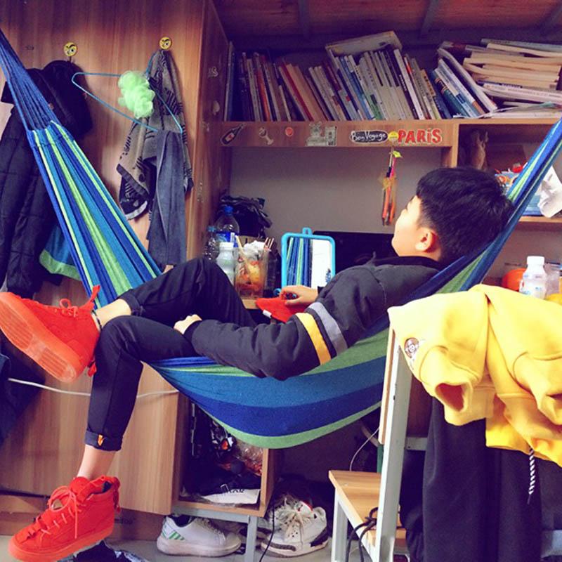 大学生宿舍吊椅选购技巧,这几点要记住图片