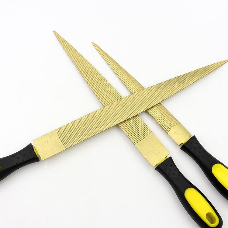 黄金锉 木工锉硬木锉 锉刀木锉 木锉刀硬木 黄金锉刀木工锉刀包邮