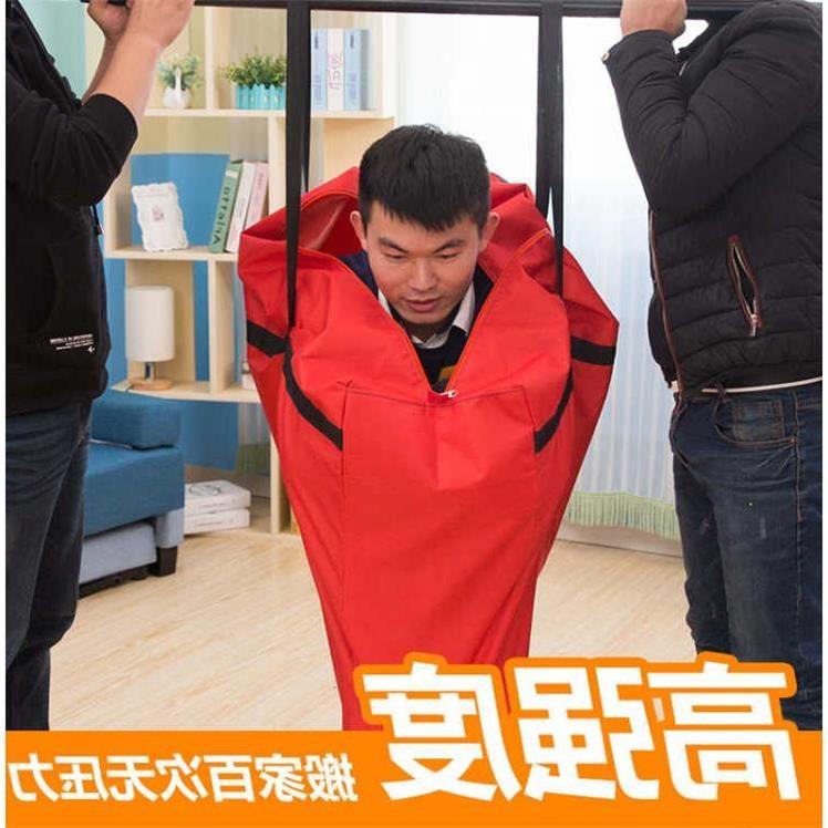 学生手提超大牛津布搬家袋子被子衣服收纳袋编织打包棉被行李袋
