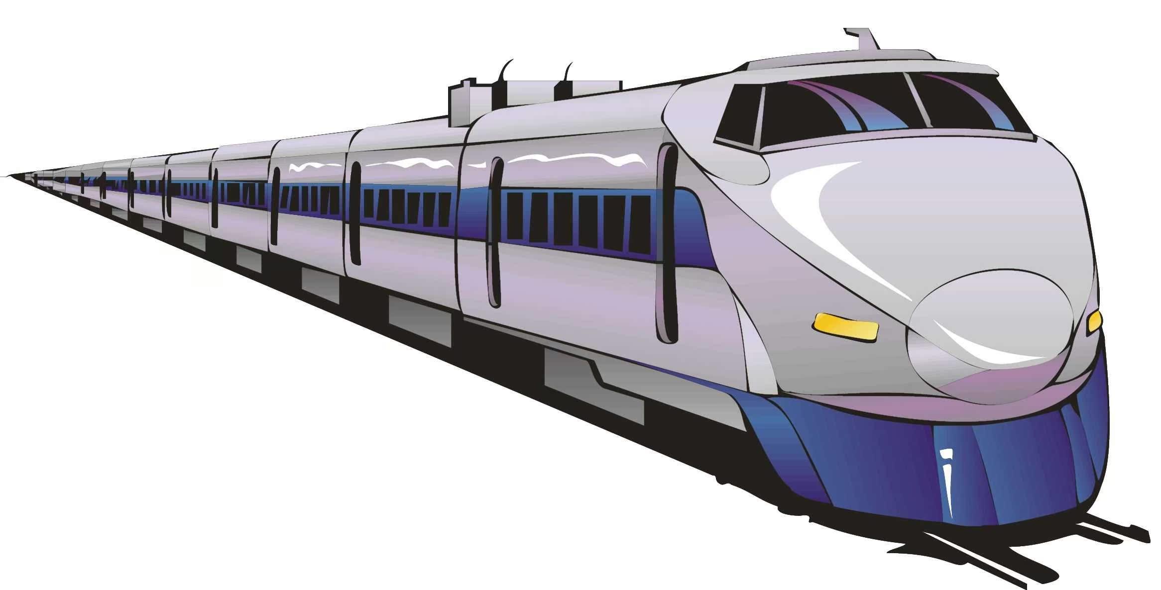 邮票版高铁火车相册设计PS动车插入式电影票制作飞机高级封面影集