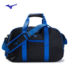 Mizuno Mizuno men and women bag sports bag K3CY7509