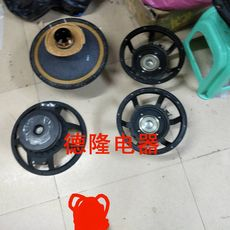 Professional maintenance stage KTV810121518 inch speaker all kinds of imported domestic high-pitched woofer