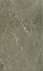 Italian ash natural marble imported ground wall stair countertop stone